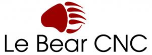 Le Bear CNC & 3D