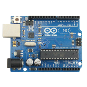 13801a1 300x300 - Visual Micro pour coder Arduino avec Visual Studio