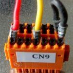 Installation et Utilisation d'une Sonde mesurant l'écart de longueur des outils avec RosettaCNC